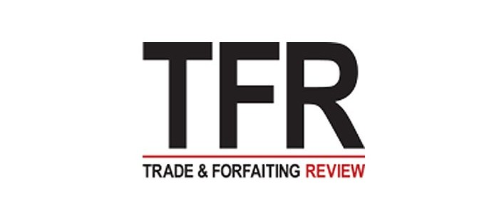 trade-and-fortaiting-review